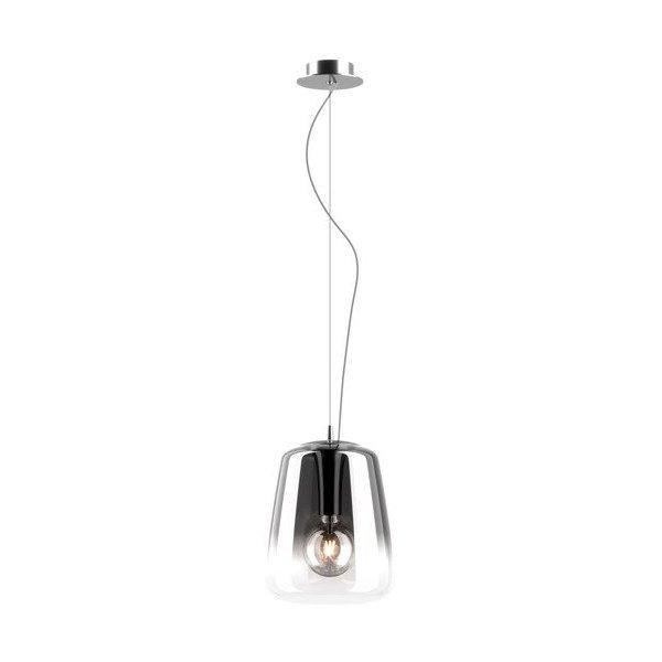Lampa de tavan VIDRO OYD-10063C-SP1 Genarom