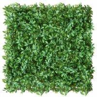 Modul Verde Artificial GENAROM GD241