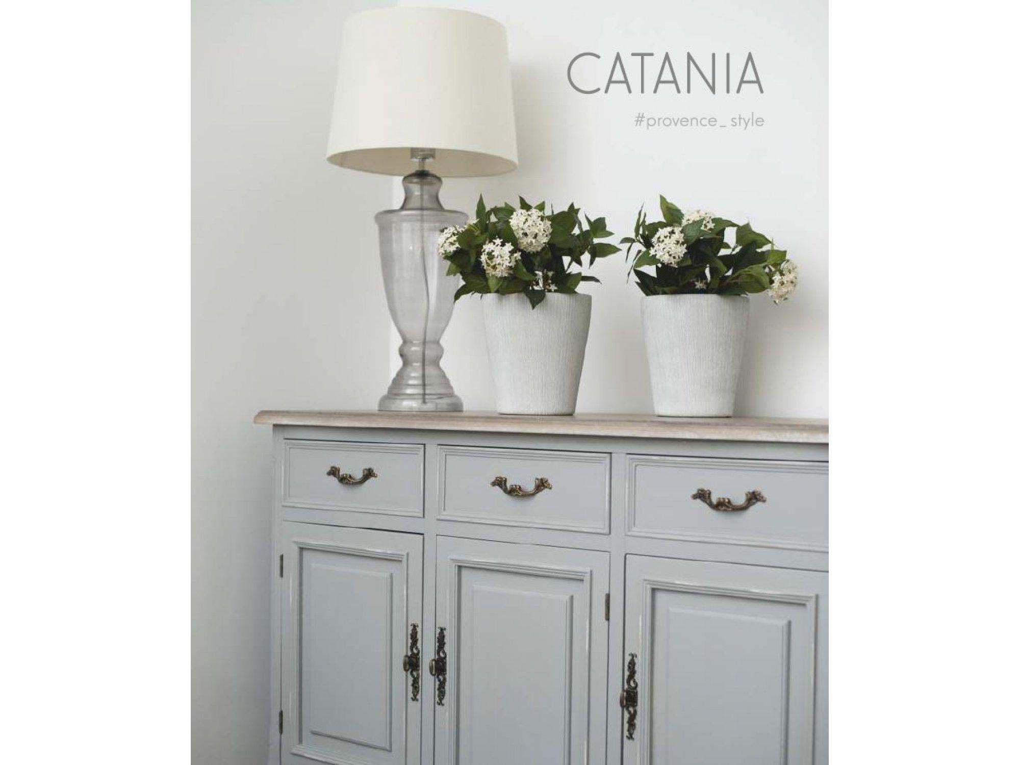 Colectia CATANIA