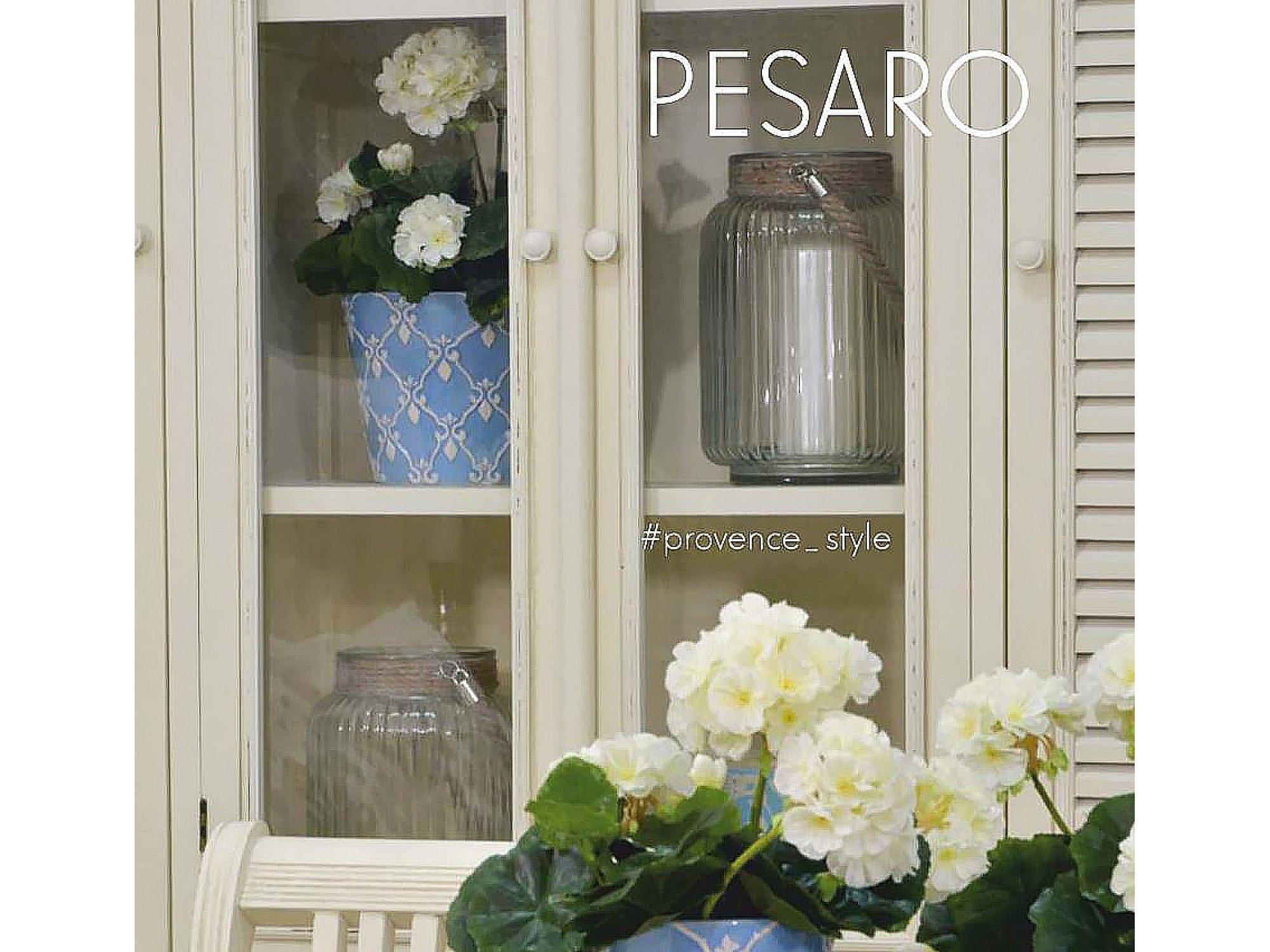 Colectia PESARO