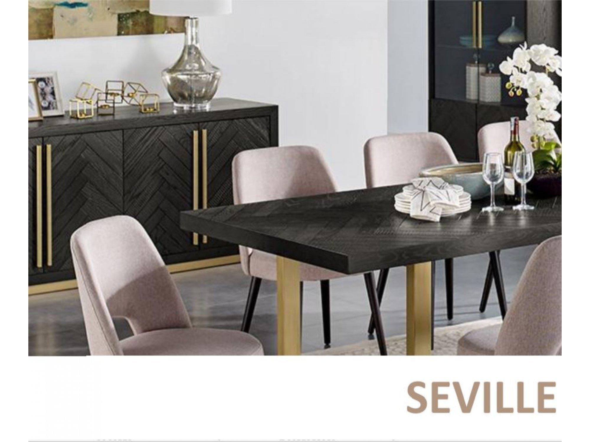 Colectia SEVILLE